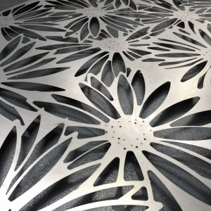 laser cutting gallery image